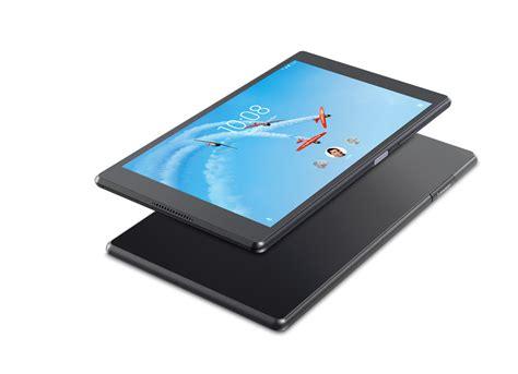 Lenovo Tab 4 8 Nuevas Tablets Lenovo Tab 4 10 Tab 4 10 Plus Tab 4 8 Y