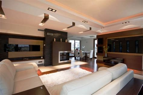 modern front room gorgeous modern front room designs interior designs aprar