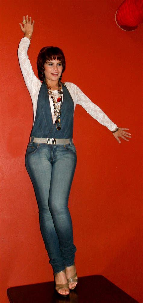 mary boquitas raquenel portillo maria raquenel portillo newhairstylesformen2014 com