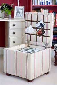 File Storage Ottoman Jeri S Organizing Decluttering News Filing Cabinet Alternative File Storage Ottomans