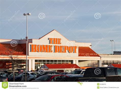 what time does home depot today 28 images home depot
