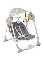 boots baby swing baby bouncer and swing essential baby play from boots