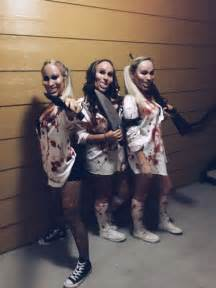 super scary halloween costumes for girls best 25 scary halloween costumes ideas on pinterest