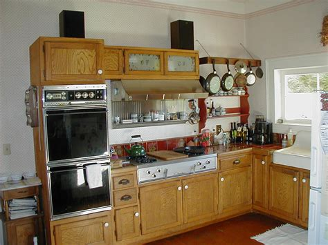 kitchen room images the house at farm in mendocino