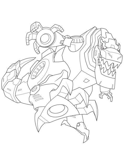 dinosaur transformers coloring page cool transformers coloring pages grimlock pictures