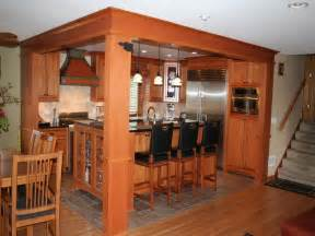 Kitchen Ideas With Oak Cabinets by Ideas With Oak Cabinets Kitchen Remodeling For Small