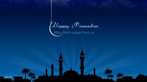 wallpaper bergerak ramadhan 2015 ramadhan 2015 hd wallpaper 7 for desktop background