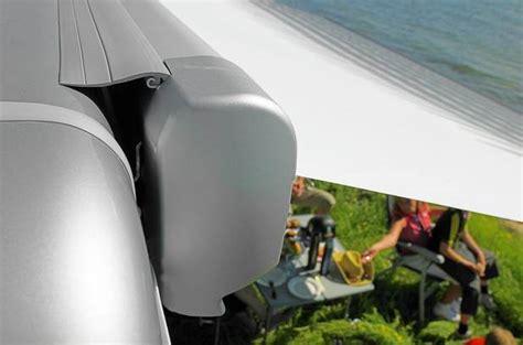 omnistore markisen joint etancheite 8cm pour store omnistor toit courbe au m 232 tre