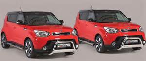 Kia Soul 2014 Accessories Kia Soul 2014 Aftermarket Accessories 408inc
