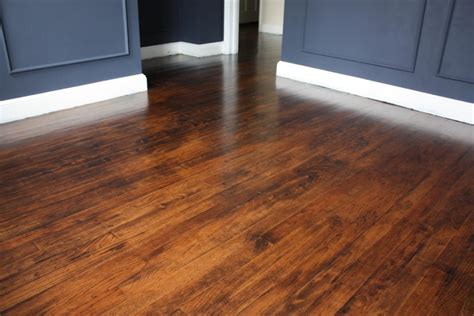 resurface wood floors image titled refinish wood floors step 11 diy refinished hardwood floors