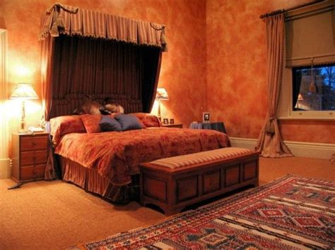 romantic couple bedroom images 1000 ideas about romantic bedroom design on pinterest