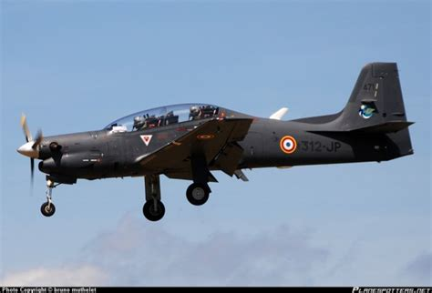 tucano hängematten defesa a 233 rea naval 187 187 h 225 35 anos primeiro voo teste