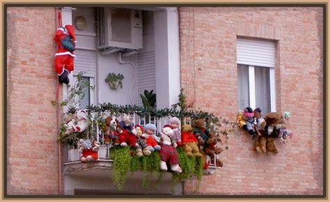 decoracion de casas de navidad decoraciones de navidad para puertas y ventanas archivos