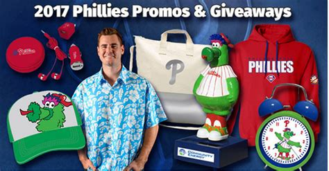 Phillies Giveaway Schedule - ranking this season s phillies giveaways crossing broad