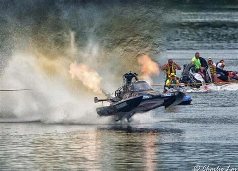 drag boat racing forums top fuel drag boat racing top fuel drag boat yellow