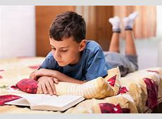Relationship Thursdays: How to raise an introverted child? Introverted Child