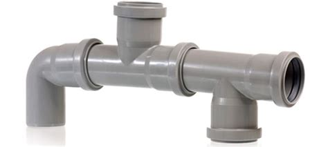 Cost To Replace Polybutylene Plumbing by Polybutylene Pipe Replacement In Ground Ga