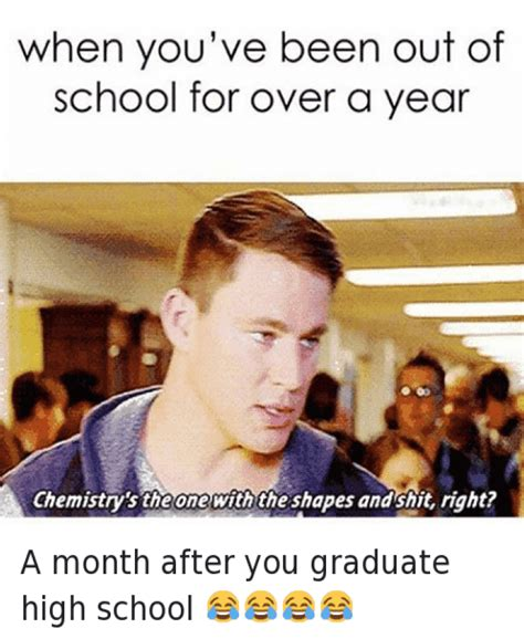 Meme High School - high school memes a huge collection of funny high school