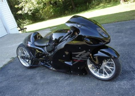 Suzuki Hayabusa Parts For Sale Suzuki Hayabusa For Sale 2007 Suzuki Gsx R Hayabusa 1300