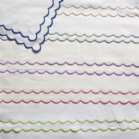 julia b linens 45 best julia b linens images on pinterest monogram