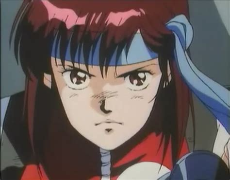 Anime 80s females in anime warriors of the 80 s