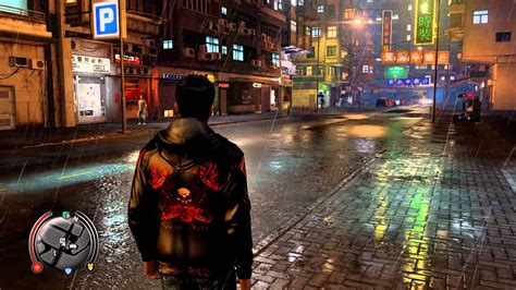 sleeping dogs sleeping dogs we need a sequel gaming