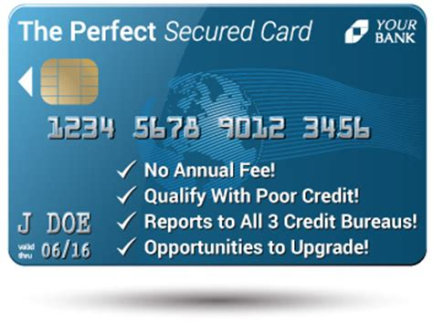 how can i fix my credit to buy a house icredit 24 7 quot one shop stop to your credit fix quot