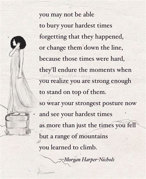 comforting quotes for hard times 17 best quotes for encouragement on pinterest