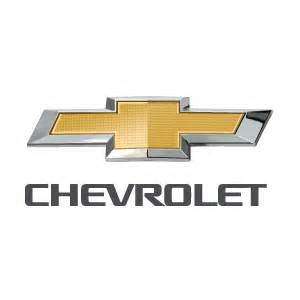 chevrolet logo vector 2013 ai svg hd icon resources