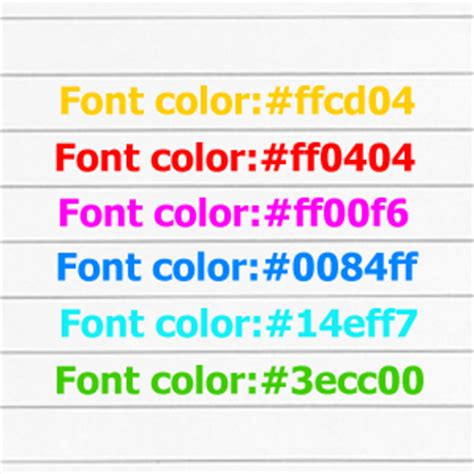 css for font color omid haghdoost 﨣﨣 寘 綷寘 寘 css