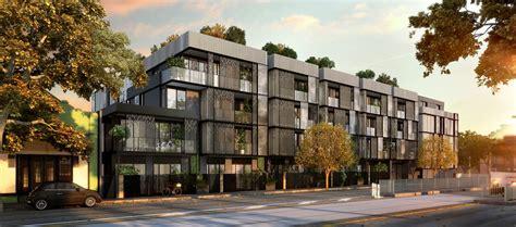 St Apartments Melbourne Fl Arden Park Pdg Melbourne
