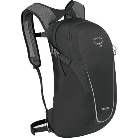 backpack attachments osprey packs daylite backpack attachment backcountry