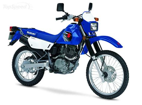 Suzuki Dr 200 Se Suzuki Dr 200 Se Datos T 233 Cnicos De La Motocicleta Motos