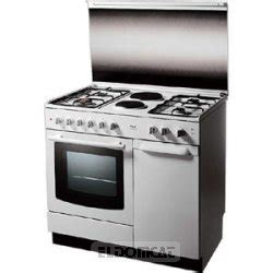 cucine rex electrolux rex electrolux rb920msa cucina