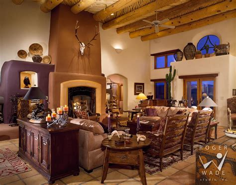southwest style home decor estate photographer luxury architectural photos luxury