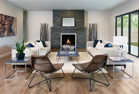 staging homes 7 tips for staging your home biederman real