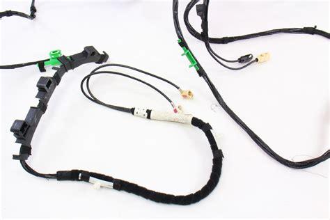 96 audi a4 radio wiring harness audi auto wiring diagram