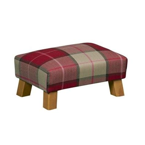 small ottoman footstool 17 best images about footstools on pinterest furniture shabby chic and ottomans