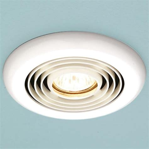 turbo bathroom inline extractor fan white buy at