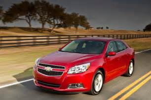 new for 2013 chevrolet cars j d power cars