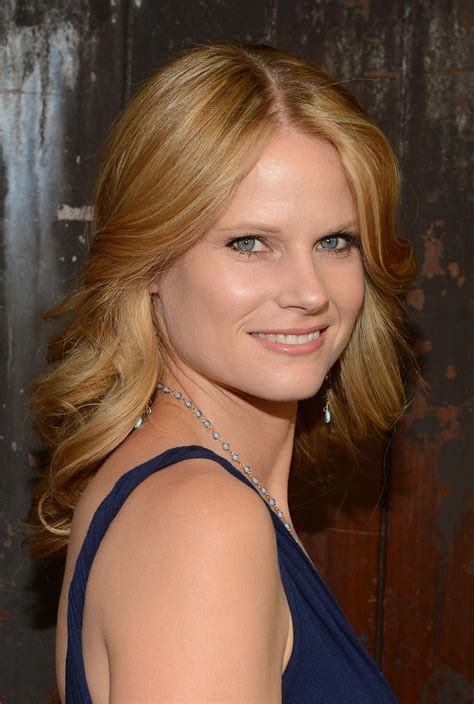 what is joelle carters face shape joelle carter grey s anatomy and private practice wiki