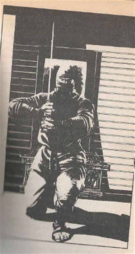 assassin s end time assassins volume 3 books lloyd of gamebooks assassin review