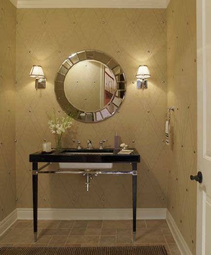 powder room birmingham 17 best images about luxe powder rooms on virginia ux ui designer and powder