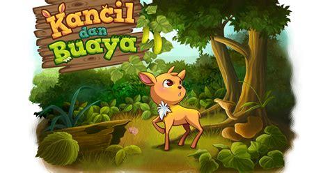 Dongeng Dunia Binatang dongeng fabel binatang kumpulan dan dongeng