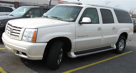 service manual 2003 cadillac escalade esv change gas tank vent line p0449 2010 chevy