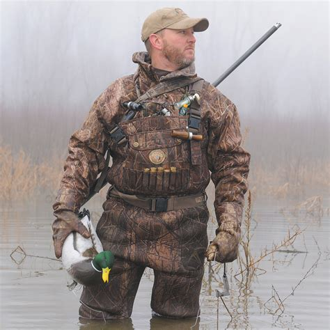 top duck hunting boats best waterproof duck hunting gloves authorized boots