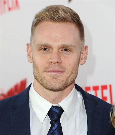 Single Hot Male Celebrity 2015   single hot male celebrity 2015 popular male actors 2015 20