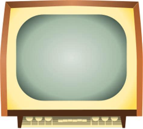 imagenes antiguas sin copyright televisi 243 n antigua imagen sin copyright imagenes sin