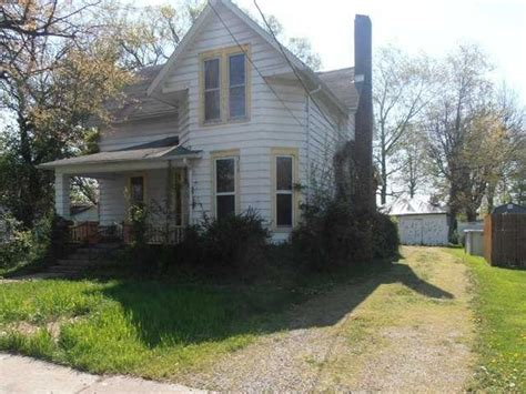 houses for sale in north vernon indiana 39 college north vernon indiana 47265 reo home details