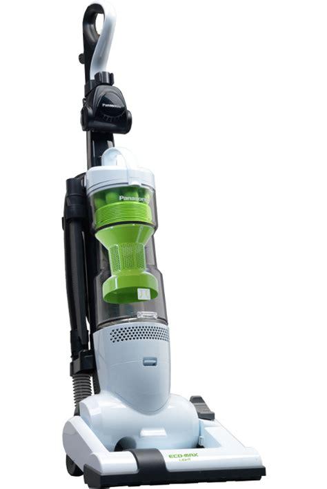 Vacuum Cleaner Panasonic buy panasonic mcul424 upright vacuum cleaner mc ul424 white marks electrical